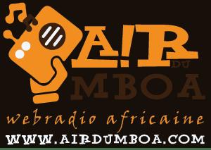 logo_airdumboa_care